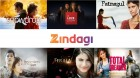 ForPressRelease.com - ZEE Greenlights Moving Premium Hindi Entertainment Channel Zindagi Exclusively To Its OTT Platform OZEE