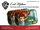 ForPressRelease.com - Cali Kulture announces the availability of a new range of rolling paper trays in their shop