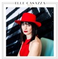 "ForPressRelease.com - Authentic Chicago Roots Pop Artist Elle Casazza Releases Rousing Love Ballad with Intimate Music Video Titled, ""You"" From Latest Album 'Proof'!"