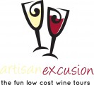 ForPressRelease.com - Artisan Excursion Sheds Light on Solvang, Offers Discount Wine Tours Via Phone Bookings