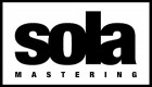 ForPressRelease.com - Sola Mastering Emerges As the Best Online Mastering Service Provider with Highest Ratings