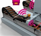ForPressRelease.com - Igus smart plastics Monitor the operating state of all e-chains with just one module