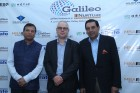 ForPressRelease.com - iNurture, Together with Galileo, Europe's Leading Education Group, Brings Global Education to India