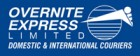ForPressRelease.com - Overnite Express looking for franchise to expand all across the country