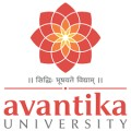 ForPressRelease.com - Avantika University: Spearheading the Design Thinking Approach in Education