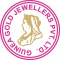 ForPressRelease.com - Guinea Gold Jewellers Pvt. Ltd. has announced their monsoon offer to run till 30th June