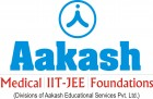 ForPressRelease.com - Aakash Institute bags 6 ranks out of top 10 in NEET
