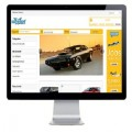 ForPressRelease.com - Know The Concept of Wonderful Auto Classified Script Launched By Eagletechnosys