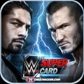 ForPressRelease.com - WWE SuperCards Cheats Launches Hacking Tool