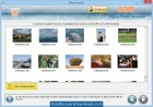 ForPressRelease.com - DataRecoveryDownloads.com releases Digital Pictures Recovery Application to retrieve deleted photos