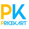 ForPressRelease.com - Nashik Startup 'Pricekart' is Featuring at RISE Conf in Hong Kong