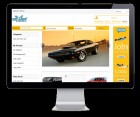 ForPressRelease.com - Eagle Technosys Recently Launched Auto Vehicle Classified Script to Teach Selling and Purchasing Tricks