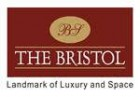ForPressRelease.com - Ashmiholdings Private Limited takes over the charge of The Bristol Hotel, Gurugram