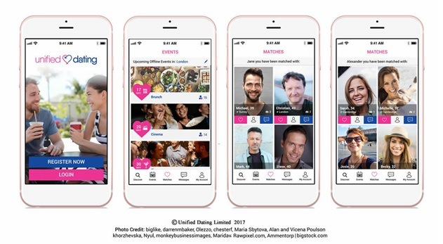 dating apps for sextuplets iowa Widowsorwidowerscom is a dating website bringing widows and widowers together since 2004 many success stories of widows and widowers who have connected and started dating again after losing their partner.