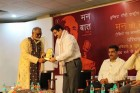 ForPressRelease.com - Sandeep Marwah Was Invited to Analyze Man Ki Baat