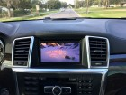 ForPressRelease.com - Video-in-motion Unlocker SmartTV from Mods4cars for Mercedes-Benz in a New Design