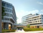 ForPressRelease.com - New Opportunities for IT Solutions Company Transcosmos in the Heart of Warsaw