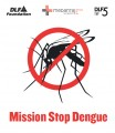 ForPressRelease.com - DLF Foundation partners with Medanta in 'Mission Stop Dengue'