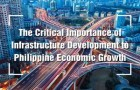 ForPressRelease.com - Secretary Villar to Discuss Infrastructure Development at the World Trade Center