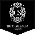 ForPressRelease.com - The Chair and Sofa to Introduce a Fresh Online Stock of Modern Furniture
