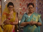 ForPressRelease.com - Bindiya and Amma to come face to face in Sony SAB's TV, Biwi aur Main