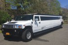 ForPressRelease.com - Cross County Limousine Offers Free Instant Quote for Westchester Limo Service