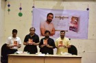 ForPressRelease.com - Author Sudeep Nagarkar has launched his new book Our Story Needs No Filter
