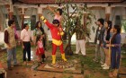 ForPressRelease.com - Chidiyaghar introduces 'Hen-Man'