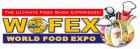 ForPressRelease.com - World Food Expo 2017 Showcases Innovations in the Food Industry