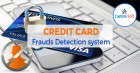 ForPressRelease.com - Credit Card Fraud Detection system released by CustomSoft for Canada based client