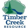 ForPressRelease.com - Timber Creek Resource Opens New Locations and Offers New Products