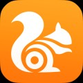ForPressRelease.com - UC Browser Android Gets Updated With Intelligent Screening
