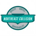 ForPressRelease.com - Northeast Collision Achieves Industry-Leading Recognition