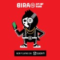ForPressRelease.com -  Bira 91 teams up with Saavn to bring you the best in Hip Hop