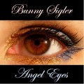 "ForPressRelease.com - Bunny Sigler Releases Single and Video ""Angel Eyes"" – Now Available"