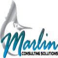 ForPressRelease.com - Marlin Consulting Solutions announces opening of new Downtown Jacksonville office.