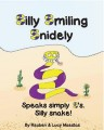 ForPressRelease.com - Book About 'Silly Smiling Snake' Not Only Entertains Children, But Saved Life of Veteran, Now Also Benefits Veterans Group