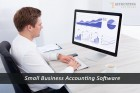 ForPressRelease.com - Oneaccountingsoftware.com Discusses How Small Business Accounting Software can be a Game Changer