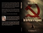 ForPressRelease.com - Author Cristina G. Launches Her New Blog, Authorcristinag, to Offer Insight into Her Books on Love & Survival