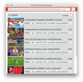 ForPressRelease.com - iFunia YouTube Downloader Mac Supports Downloading Playlist from YouTube, Spotify, etc.