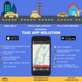 ForPressRelease.com - Now present you the most advanced Taxi App, Uber clone solutions- APPICIAL.