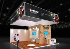 ForPressRelease.com - Saudi Based Designs Group Gears Up for a Strong Presence at The Hotel Show Dubai