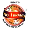 ForPressRelease.com - INDIA'S NO.1  BRAND AWARDS 2017 on 24th Sept 2017 in Mumbai