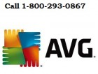ForPressRelease.com - New Features Of AVG Antivirus Are Launched To Secure Your PC