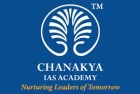 ForPressRelease.com - Chanakya IAS Academy Announces Its Largest Ever Scholarship Program for CSE Aspirants in Mangalore