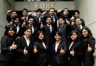 ForPressRelease.com - FORE School of Management, New Delhi opens applications for Batch 2018–20