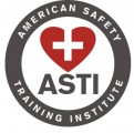 ForPressRelease.com - American Safety Training Institute Offers the Most Convenient Way of Getting CPR AED Certification Online