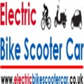 ForPressRelease.com - The Electric Motor Shop Providing A Simple Way to Reduce Pollution Using Electric Bikes