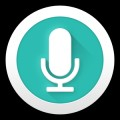 ForPressRelease.com - MDroid Releases Voice Recorder App with High Sound Quality and Pro Features