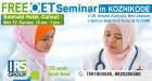 ForPressRelease.com - IRS Group announces a free OET Seminar for all Health Professionals